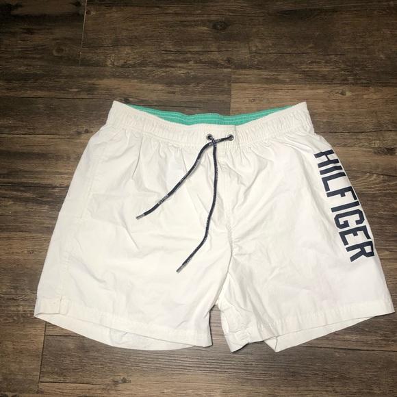 Tommy Hilfiger Other - Tommy Hilfiger Swim Short